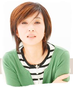 秋吉久美子の画像 p1_1